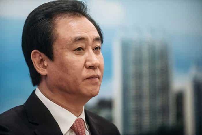 Hu Ka Yan
