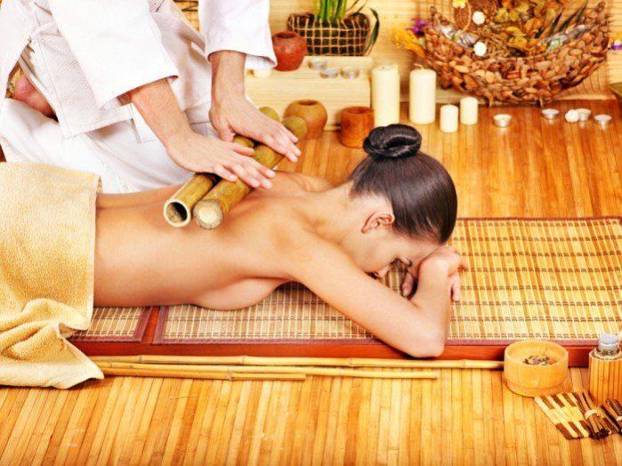 Тибетский точечный массаж Кунье (Ку нье)