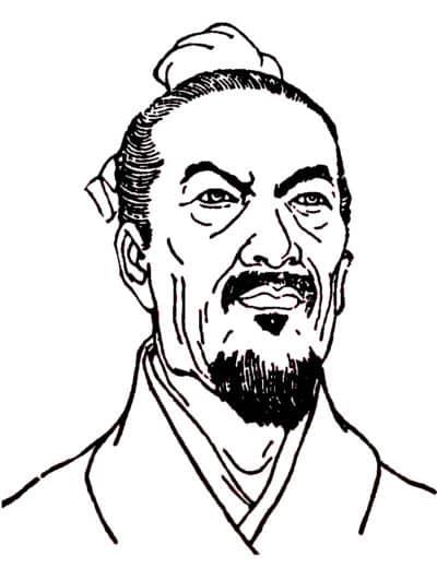 Ван Чун