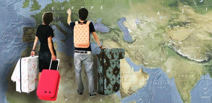 Изображение - Эмиграция в китай pereezd-e1535432219262