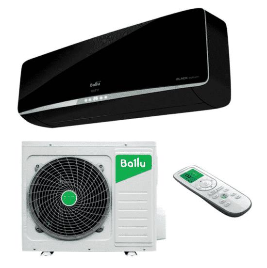 Ballu BSPI-13HN1