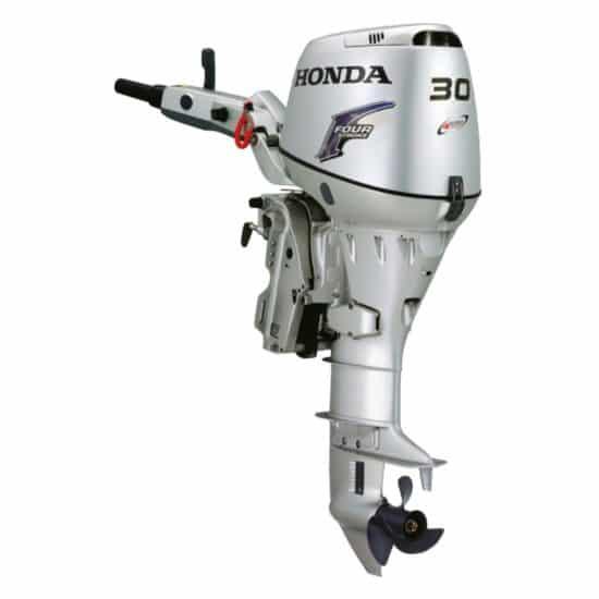 Honda BF30DK2 SHGU