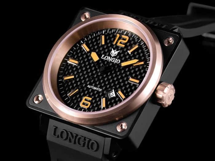 Longio