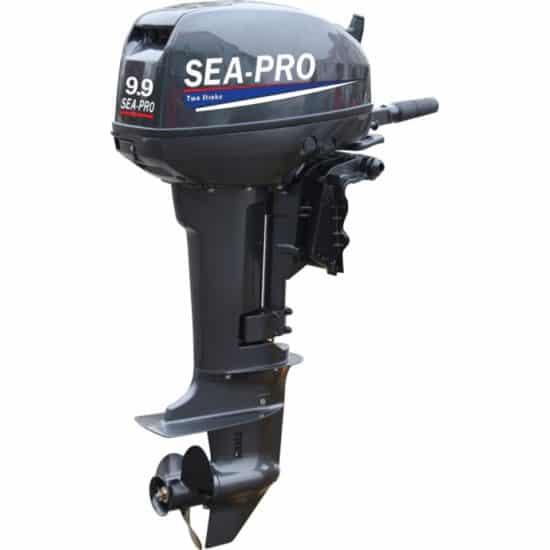 SEA-PRO ОТН 9.9S