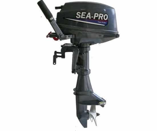 SEA-PRO T 15S