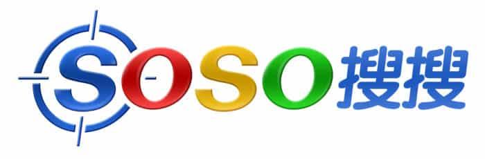 Soso.com