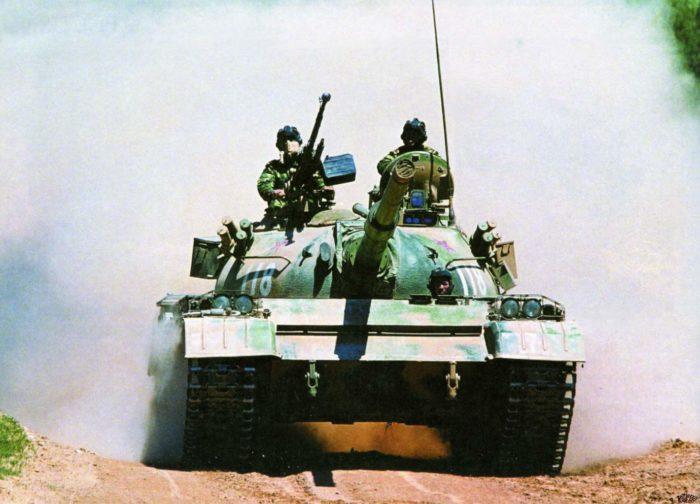 Тип-88