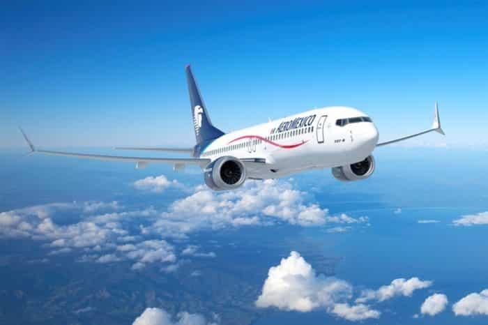 россия китай самолет