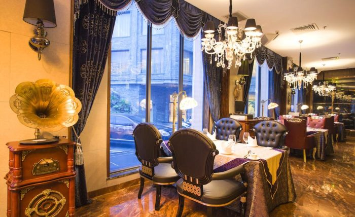 Sanya Hawaii hotel 3 и 4 звезды Дадунхай Хайнань